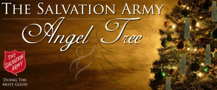 Angeltree-1